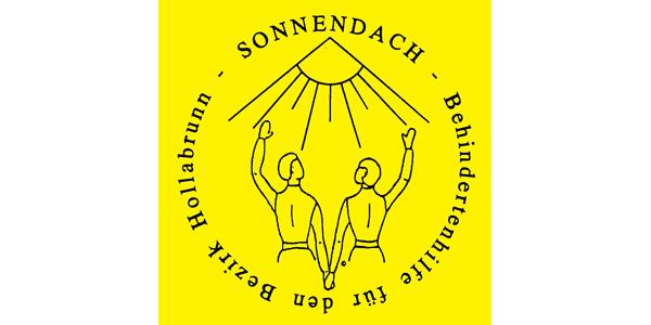 Sonnendach Logo