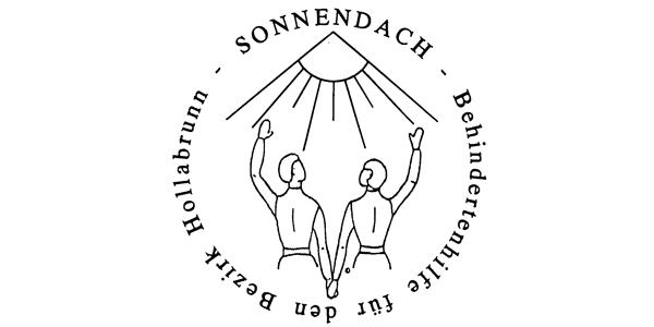 Verein Sonnendach - Behindertenhilfe für den Bezirk Hollabrunn