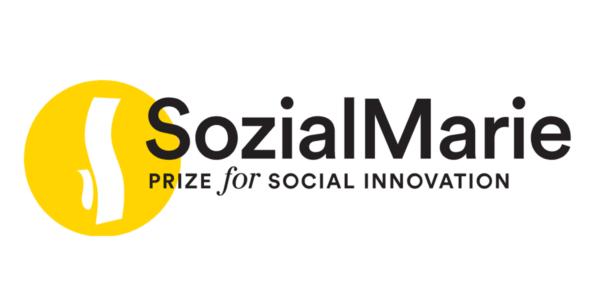 SozialMarie Prize for Social Innovation