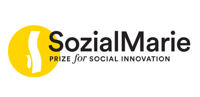 SozialMarie Prize for Social Innovation