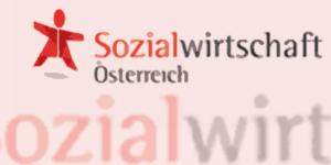 SWÖ Sozialwirtschaft Österreich