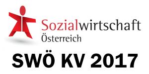 Sozialwirtschaft Österreich Kollektivvertrag