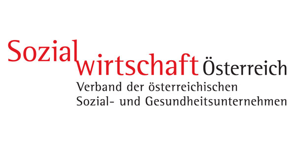 Sozialwirtschaft Österreich