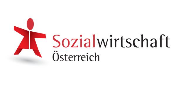 Sozialwirtschaft Österreich Logo