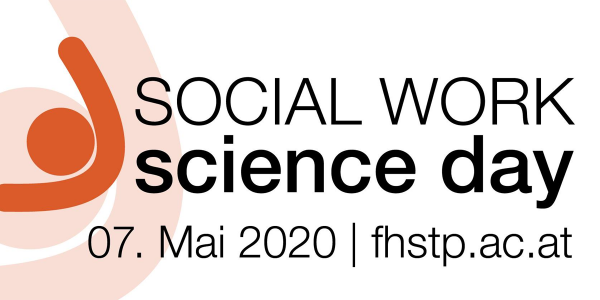 Social Work Science Day 2020