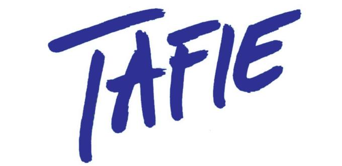 Verein TAfIE
