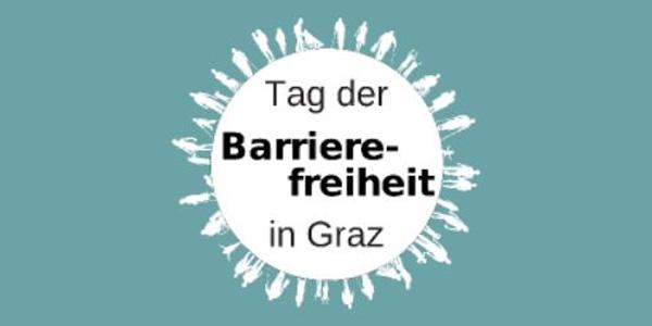 Tag der Barrierefreiheit in Graz