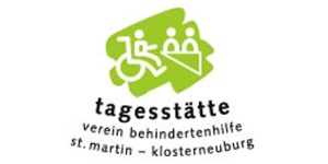 Tagesstätte St. Martin Logo