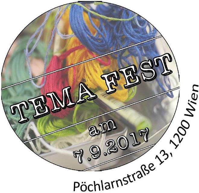 TEMA Fest