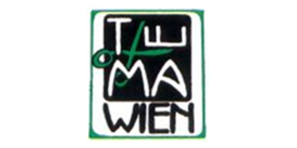 TEMA Wien