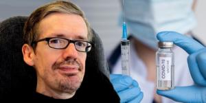 Thomas Stix Corona Impfung