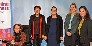Tiroler Monitoringausschuss