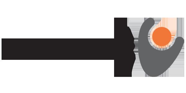 Verein T.I.W.