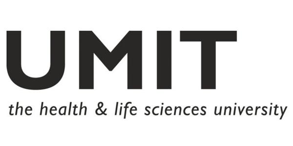 UMIT the health & life sciences university