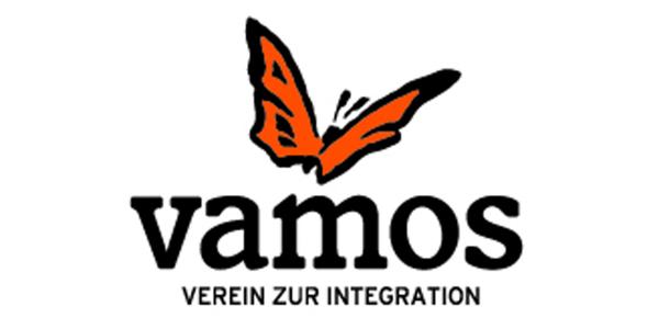 vamos Verein zur Integration