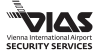 VIAS Vienna International Airport Security Services