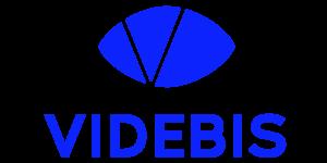 VIDEBIS GmbH