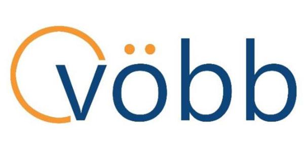VÖBB Vereinigung Österreichischer Bildungs- und BerufsberaterInnen Logo