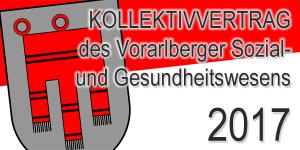 vorarlberg-kv2017
