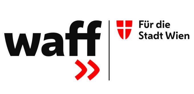 waff – Wiener ArbeitnehmerInnen Förderungsfonds