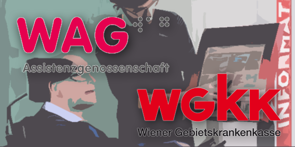 wag wgkk