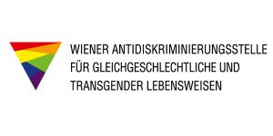 Wiener Antidiskriminierungsstelle für gleichgeschlechtliche und transgender Lebensweisen (WASt)