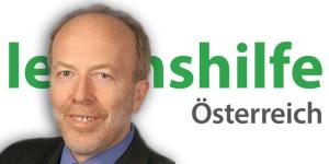 Weber Lebenshilfe Österreich Logo