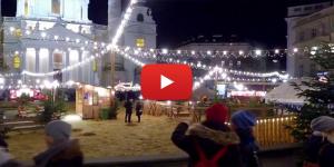 mabacherTV Video Weihnachtsmärkte
