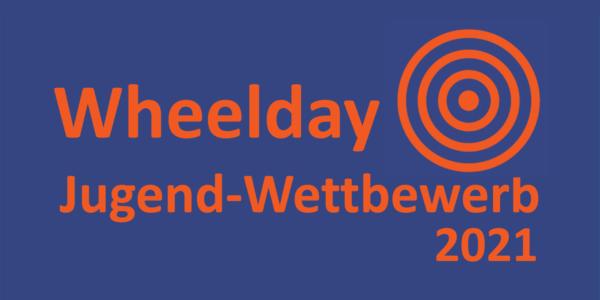 wheelday Jugend-Wettbewerb 2021