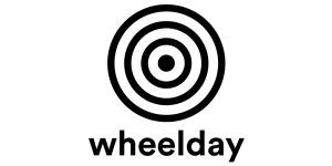 wheelday Logo
