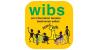 WIBS Logo