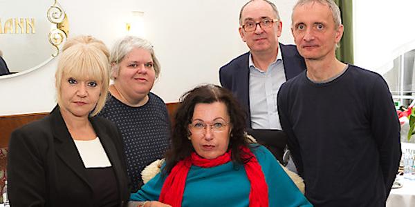 Wiener Behindertenhilfe schlägt Alarm
