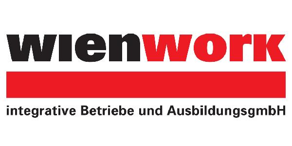 wien work Logo