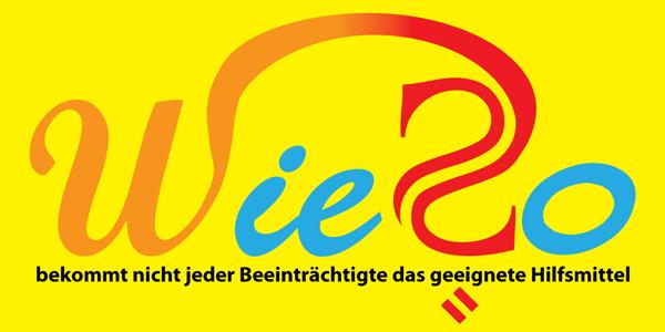 Verein WIESO