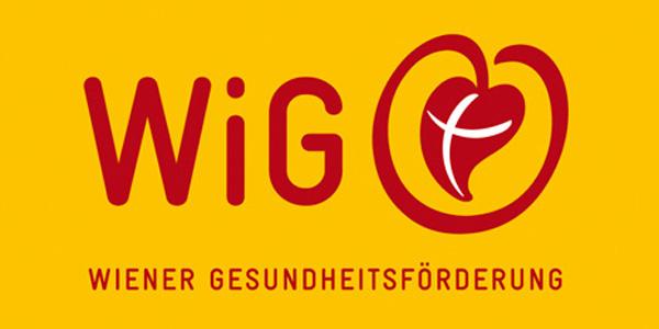 WIG Wiener Gesundheitsförderung