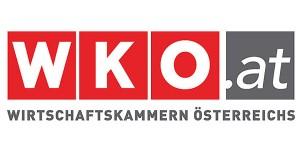WKO Wirtschaftskammern Österreich
