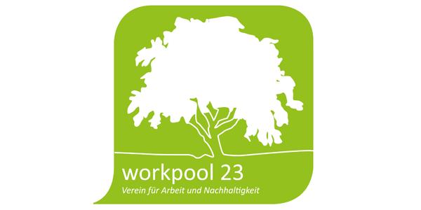 workpool23