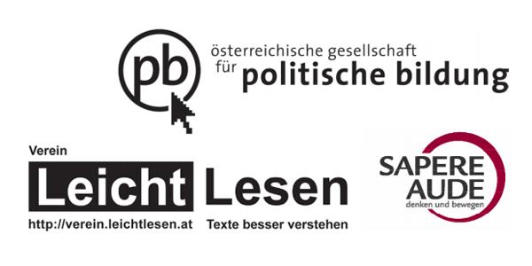 Workshop Politik ist nicht behindert