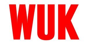 WUK Werkstätten- und Kulturhaus